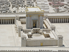 http://upload.wikimedia.org/wikipedia/commons/thumb/c/cd/Second_Temple.jpg/1280px-Second_Temple.jpg